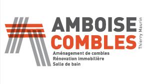 Amboise Combles